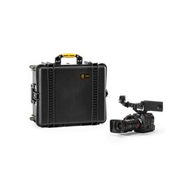 HPRC2700W per Canon Eos C300 Mark III