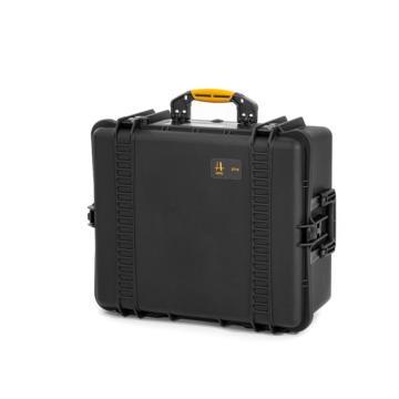 HPRC2710 FOR DJI Phantom 4 / Phantom 4 Pro / Phantom 4 Pro+