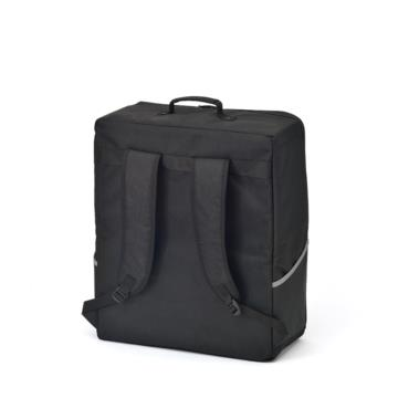 SOFT BAG FOR DJI Phantom 4 / Phantom 4 Pro / Phantom 4 Pro+
