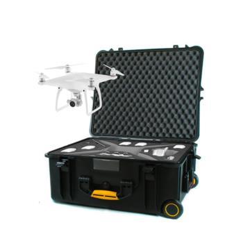 HPRC2700W PER DJI Phantom 4 / Phantom 4 Pro / Phantom 4 Pro+