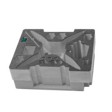 Phantom 4 / Phantom 4 Pro / Phantom 4 Pro+ FOAM KIT FOR CASE HPRC2700W
