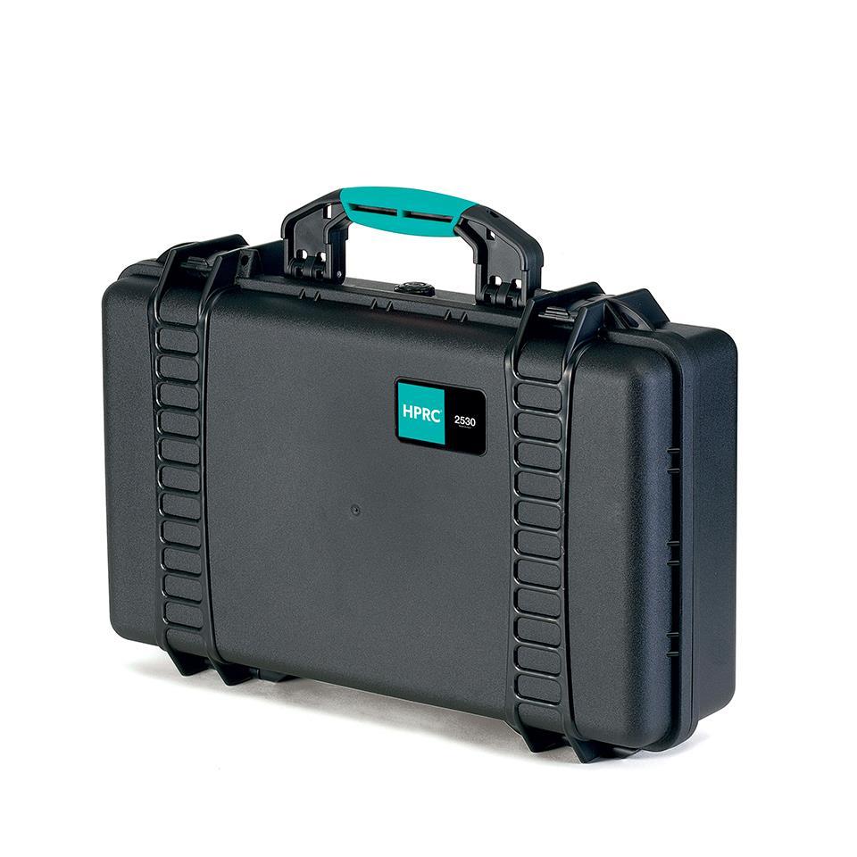 6e0c2e96d399 RESIN CASE - HPRC2530 - HPRC