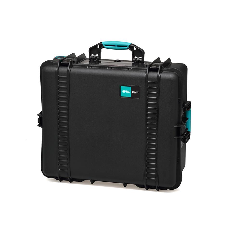 2b451300fbeb RESIN CASE - HPRC2700W - HPRC