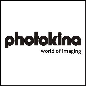 HPRC @ Photokina 2016